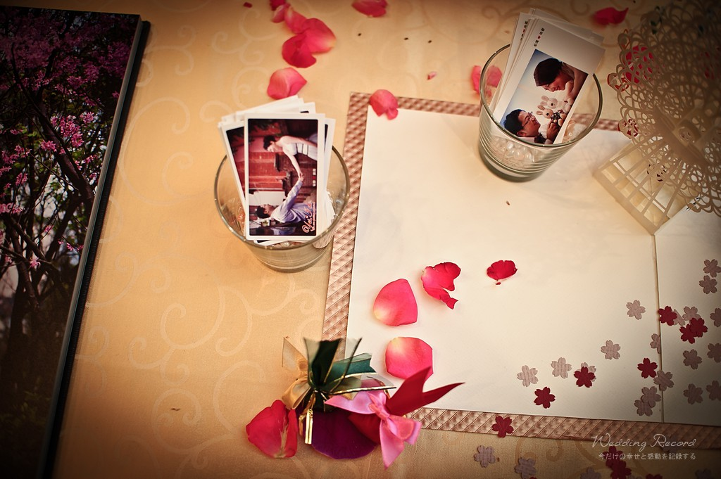 5751122027_6faaec8467_o-法豆影像工作室_婚攝, 婚禮攝影, 婚禮紀錄, 婚紗攝影, 自助婚紗, 婚攝推薦, 攝影棚出租, 攝影棚租借, 孕婦禮服出租, 孕婦禮服租借, CEO專業形象照, 形像照, 型像照, 型象照. 形象照團拍, 全家福, 全家福團拍, 招團, 揪團拍, 親子寫真, 家庭寫真, 抓周, 抓周團拍