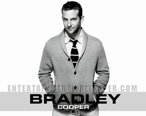 Bradley-bradley-cooper-7091699-1280-1024
