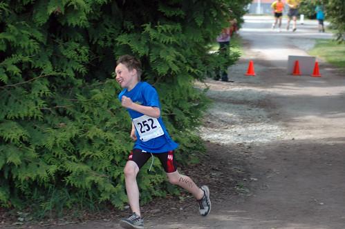 triathlon_DSC_3768