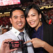 Primerica 2011 Convention_295