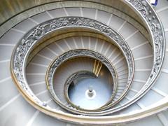 Rome - Vatican museum (Starcadet) Tags: italien pantheon christen kaiser rom nero römer forumromanum papst vatikan antike petersdom petersplatz kolosseum engelsburg benediktxvi audienz cäsar