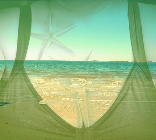 i am the sea by ellajohn