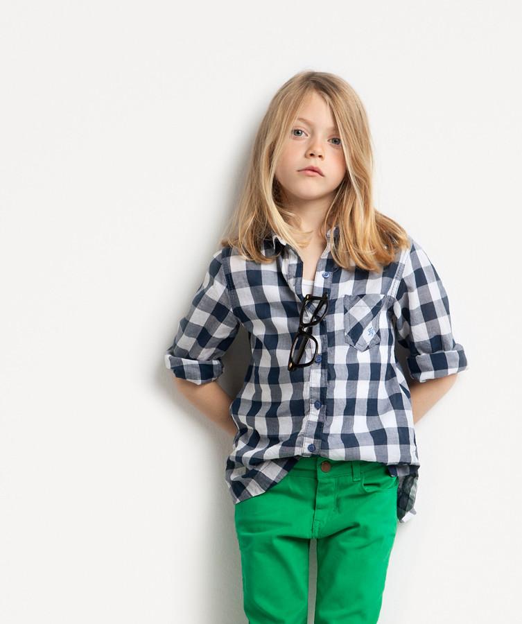 girls fashion 2011
