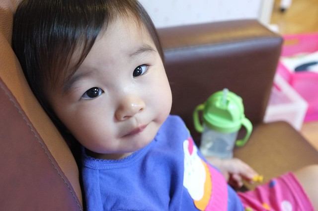 Zoe - 中國醫藥大學附設醫院台中東區分院- 產後護理之家