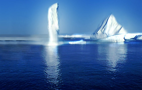 "Icebergs, large and beautiful floting mass of ice • <a style=""font-size:0.8em;"" href=""http://www.flickr.com/photos/30735181@N00/2296264306/"" target=""_blank"">View on Flickr</a>"