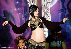 Safa of Khafif Music and Dance Co (fortunae2002) Tags: dance dancers convention bellydance bellydancers ats safa khafif tribalcon tribalbellydance tribalstyle tribalcon2008 realbigshow