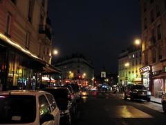 Paris 5e arr.