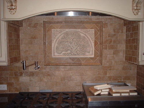 Most Interesting Photos From Kitchen Backsplash Design Pool