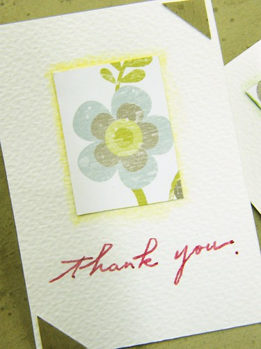 ATC-thank you 2