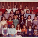 Miss Veater 1980-1981 - Hunter Elementary