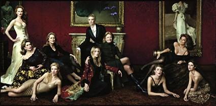 Vanity Fair 05.jpg