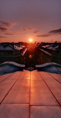 lig55-02 (sunset)-m