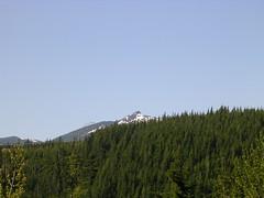Views from near Mt. Washington Trail start. (bikejr) Tags: ironhorse johnwayne