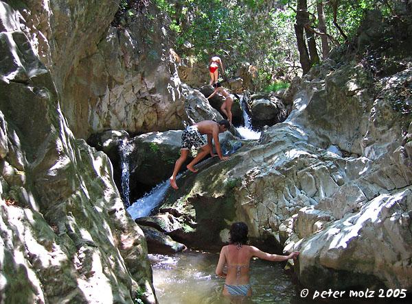 Samos-Potami_IMG_3448-b