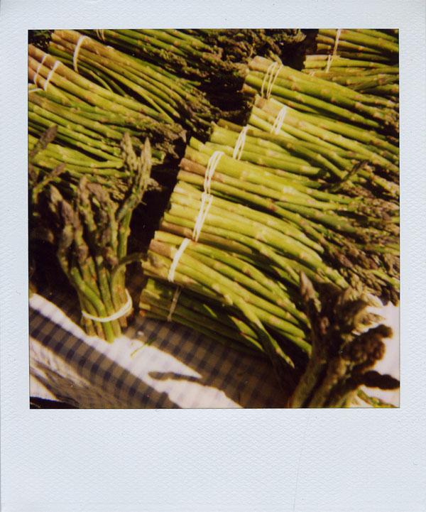 may17: asparagus
