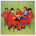 cdcovers/yellow magic orchestra/solid state survivor.jpg