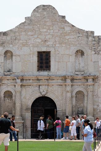 DSC_9985-Alamo