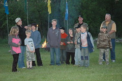 May Survival Camp '08 (451) (Winnipeg North West Area) Tags: by elizabeth photos scouts penner