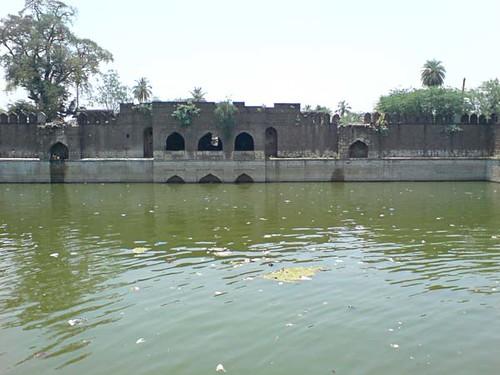 Chand Bawdi