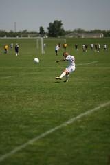 {DT=2008-06-21 @10-35-07}{SN=001}{VO=8861} (BocaJr95) Tags: soccer boca