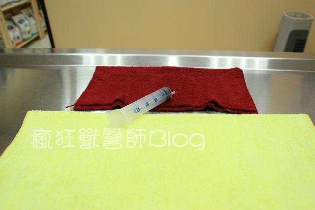 毛巾004