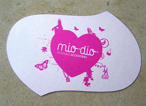 card421
