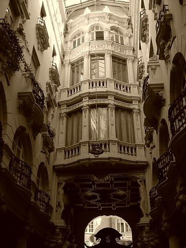 Albacete 02 018