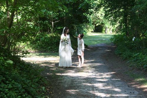dans wedding photos weekend 068