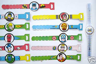 superherowatches2-mexico