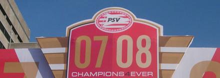 psv-kampioen-4-ever