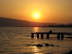 IMG_2246 (fatihkazimsen) Tags: turkey star photos vapur sen izmir fatih kordon yıldız denizatı kazim