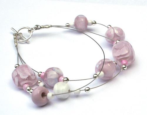 pink22