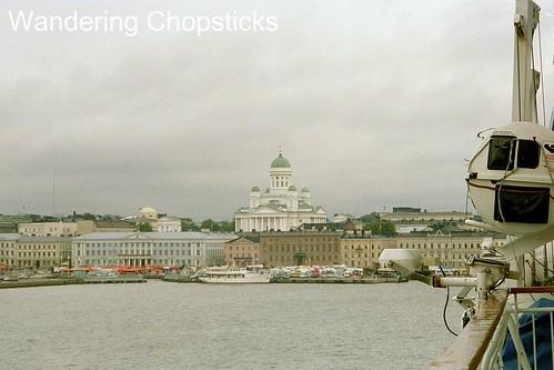 Helsinki, Finland 3