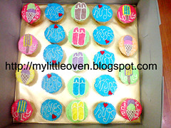 .:: My Little Oven ::. (Cakes, Cupcakes, Cookies & Candies) 2687445453_aa2509c9d8_m