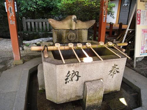 談山神社-15