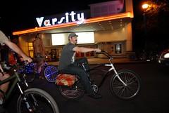 A bike parade in Davis-6.jpg