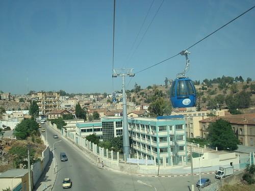 Algeria Téléphériques 2722294480_a410ab245d