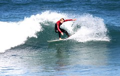 IMG_9619 (LRSA Photos) Tags: surf surfer sydney longreef northernbeaches lrsa