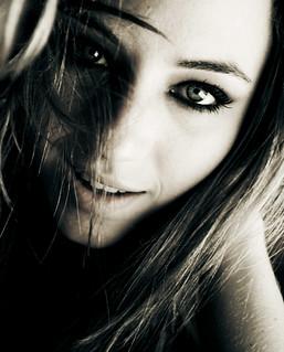 andrea_2008_05