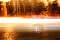 Lisa_culture_h_18 (inartroma2008) Tags: culture nighttraffic