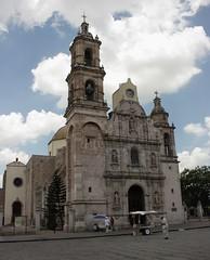 San Marcos
