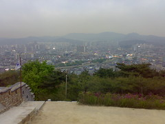 20070430766 (ikutaro) Tags: trip korea suwon