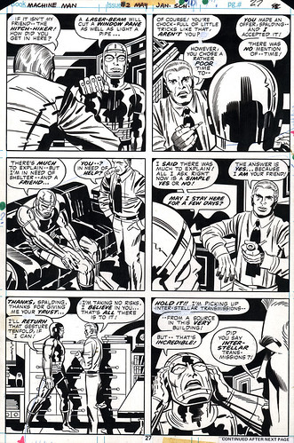 machineman02_27_kirby