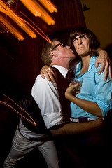 DF08_8.19_TraceCrutchfield@Bourbon-5
