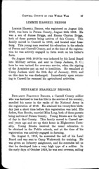 Caswell County in the World War_Page_048