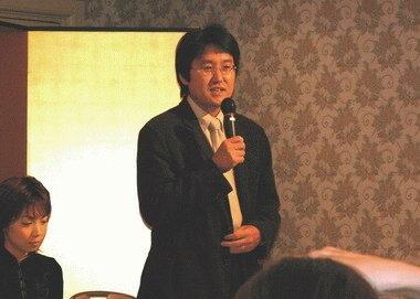 091027 - 日本五大電影、動畫公司,11月起掃蕩大陸《土豆网》《优酷网》《酷6网》的違法公開影片