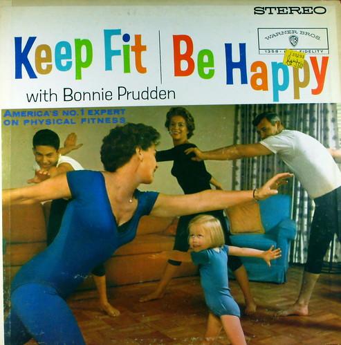 Exercise for Family Fun