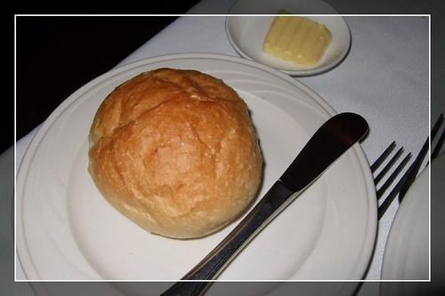 唐妮可☆吃喝玩樂過生活 拍攝的 20080807如星閣法式料理_03。