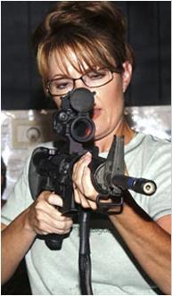 Palin_rifle