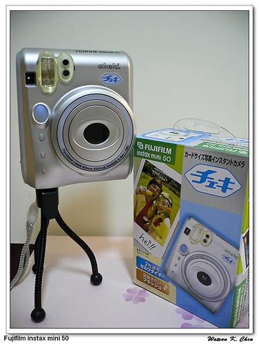 Fuji mini50 -01